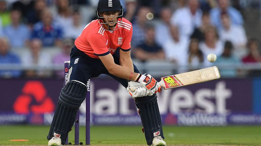 Joe Root joins the IPL in-crowd - ESPNcricinfo
