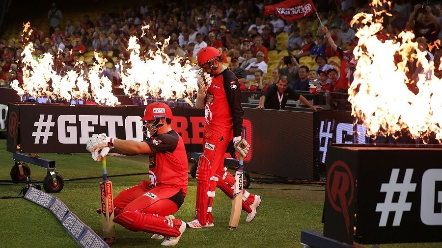 English cricket's custodians have been warned to return more of the game to free-to-air television or face the prospect of a further shrink in the game's audience