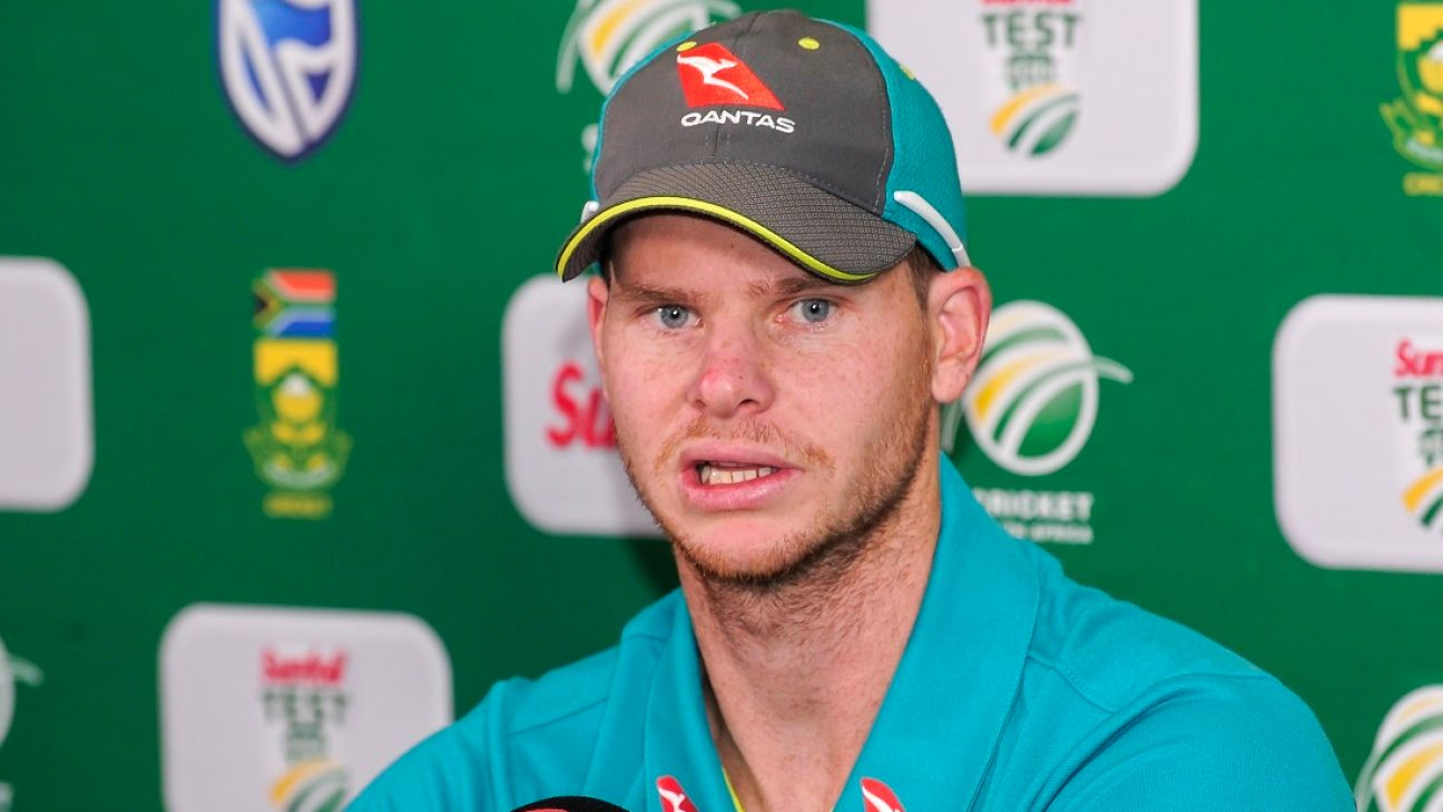 Smith critical of Rabadas successful appeal