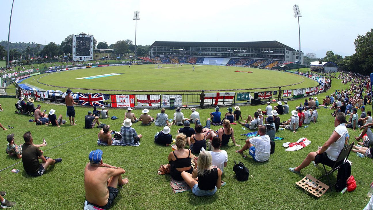 Joe Root pens letters of sympathy after fans are caught up in Kandy hotel fiasco