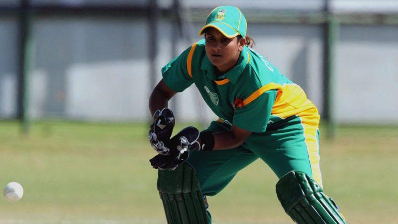 Womens Cricket Espncricinfocom