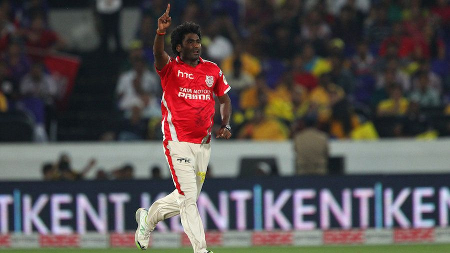 The Delhi pacer played two T20Is for India in 2012 and represented Kings XI Punjab in the IPL for three years