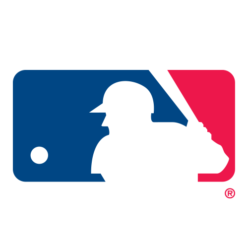 major league baseball and the national 2016 draft draft central  the following are trademarks or service marks of major league baseball  the silhouetted batter logo, world series, national league.
