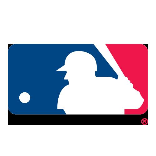 Mlb Major League Baseball Teams Scores Stats News Standings Rumors Espn