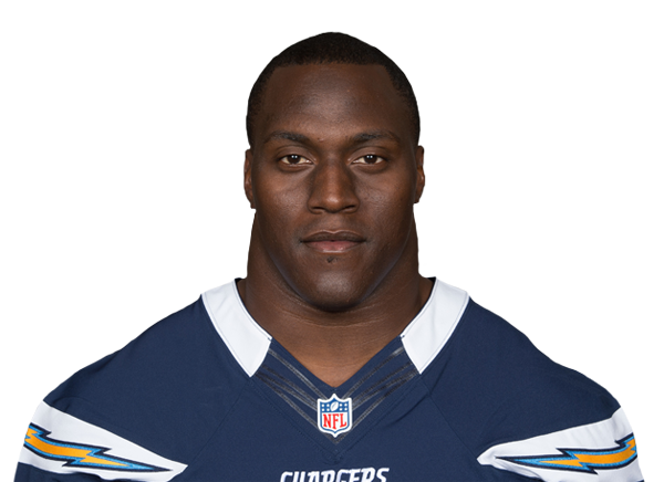 San Diego Chargers Release Veteran Linebacker Takeo Spikes