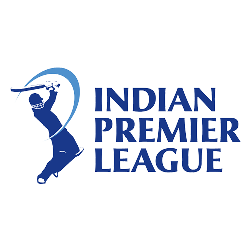 Indian Premier League Scores, Fixtures, Tables & News