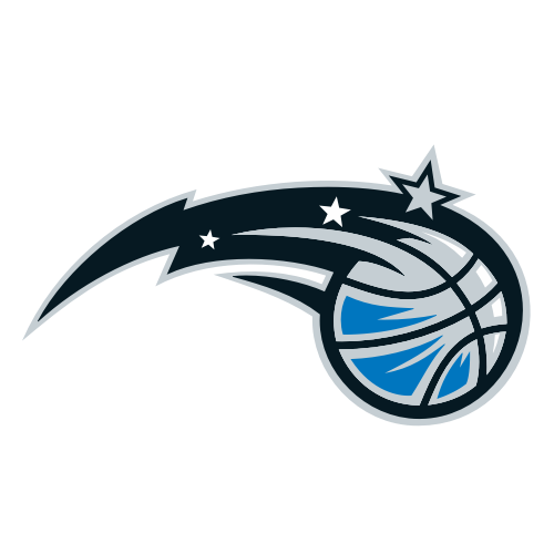 Orlando Magic Basketball – Magic News, Scores, Stats, Rumors & More – ESPN