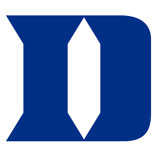 duke basketball logo committed-#8