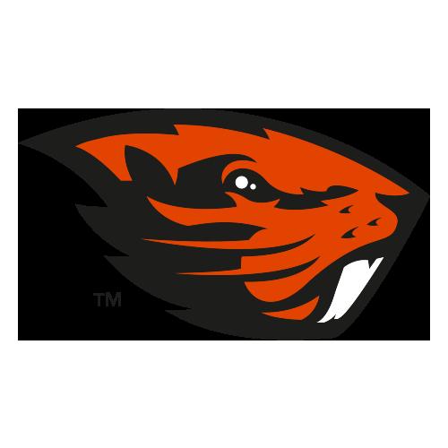 Oregon State Beavers College Football Oregon State News