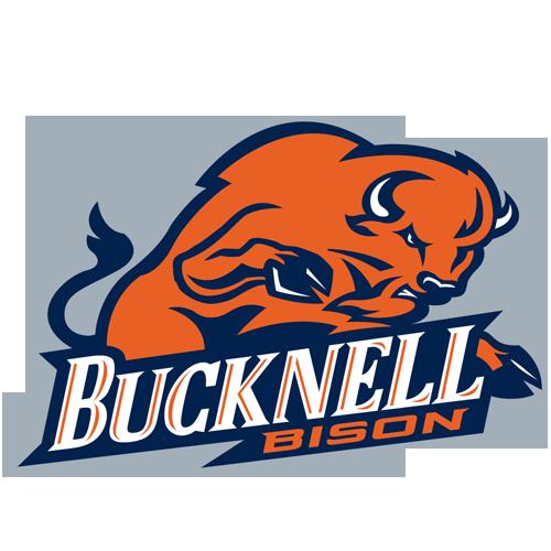 Resultado de imagen de bucknell bison basketball