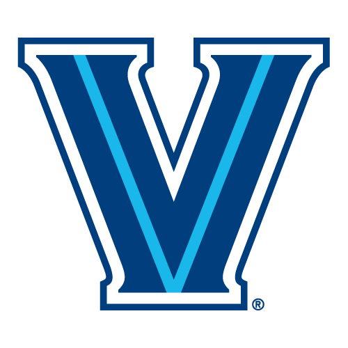 Image result for villanova