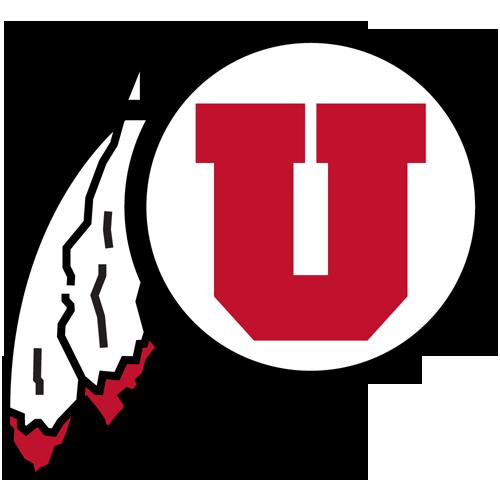 Utah Utes College Football - Utah News, Scores, Stats ...