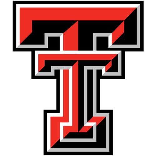 Texas Tech AD Kirby Hocutt selected as new chairman of CFP ...