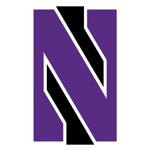 Northwestern Wildcats College Football - Northwestern News ...