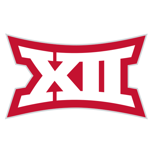 Big 12 conference college football news stats scores espn - Football conference south league table ...