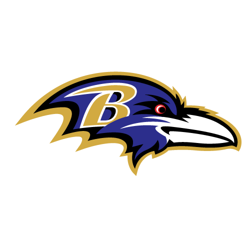 Baltimore Ravens Football – Ravens News, Scores, Stats, Rumors & More – ESPN