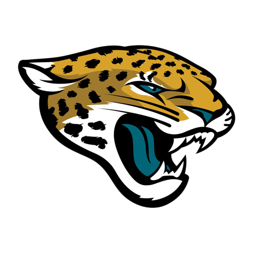 Jacksonville Jaguars Football – Jaguars News, Scores, Stats, Rumors & More – ESPN