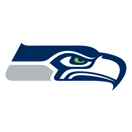 Seattle Seahawks Football – Seahawks News, Scores, Stats, Rumors & More – ESPN