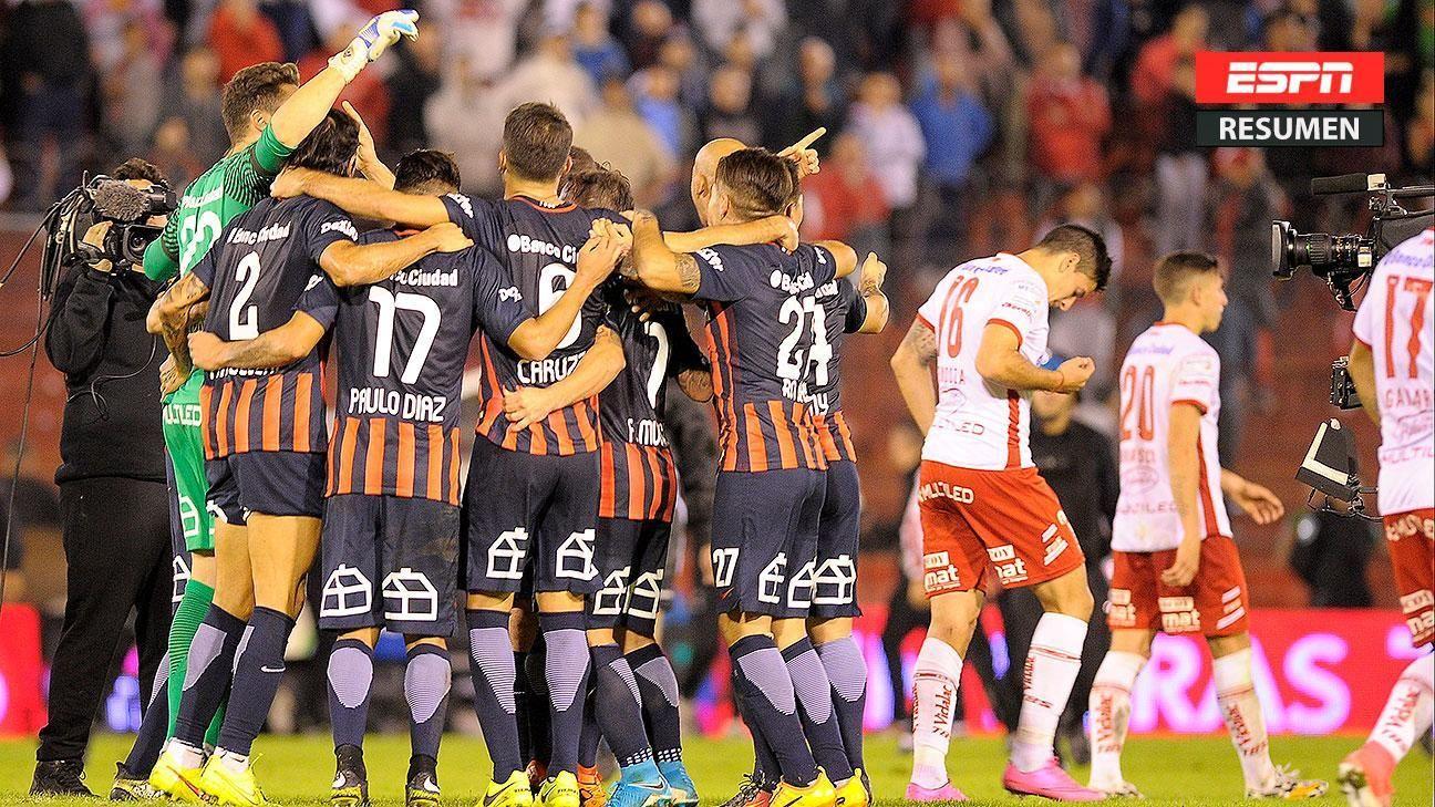 Image Result For Futbol Libre San Lorenzo Vs Huracan