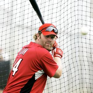 how to set auto draft on espn fantasy baseball