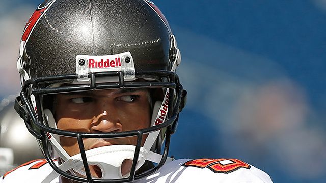 After signing with the Alouettes in January in an attempt to resurrect his once-promising NFL career, quarterback Josh Freeman has decided to retire, the team announced.