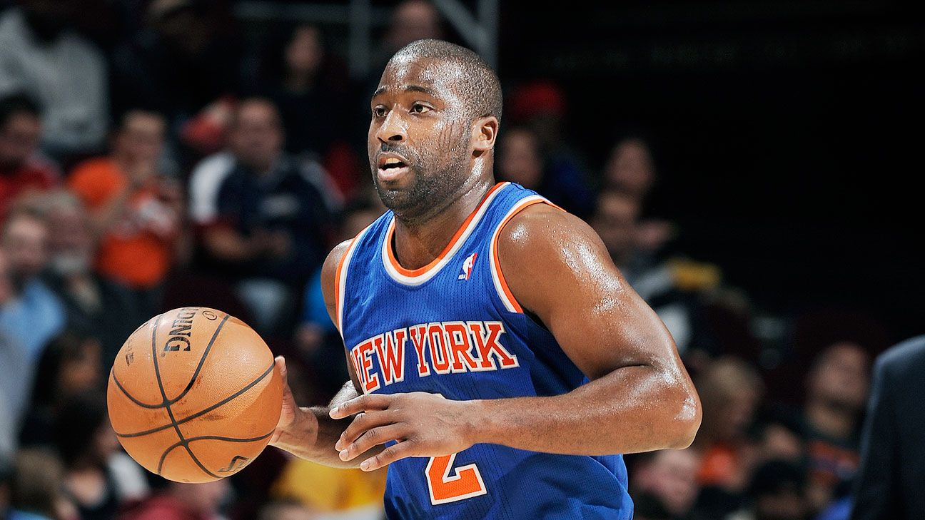 Felton arrested on gun charges