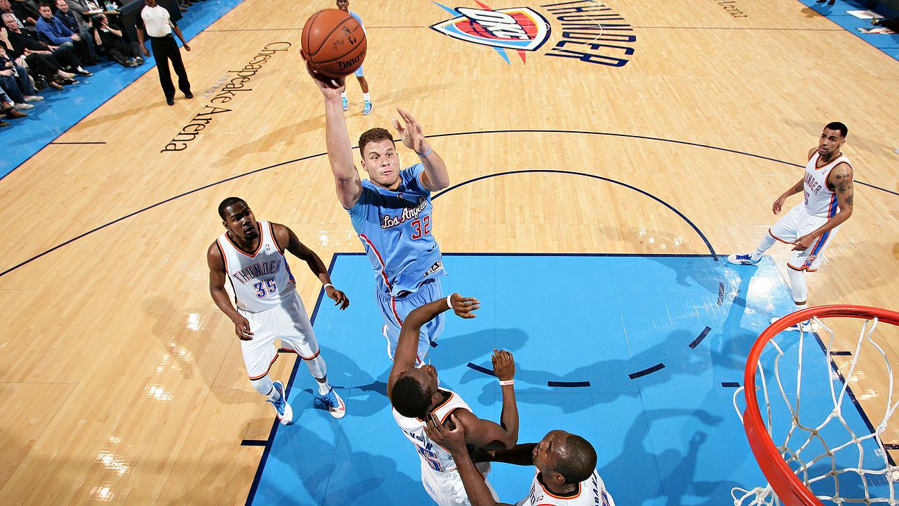 Big road win will boost Clippers' confidence - Los Angeles ...