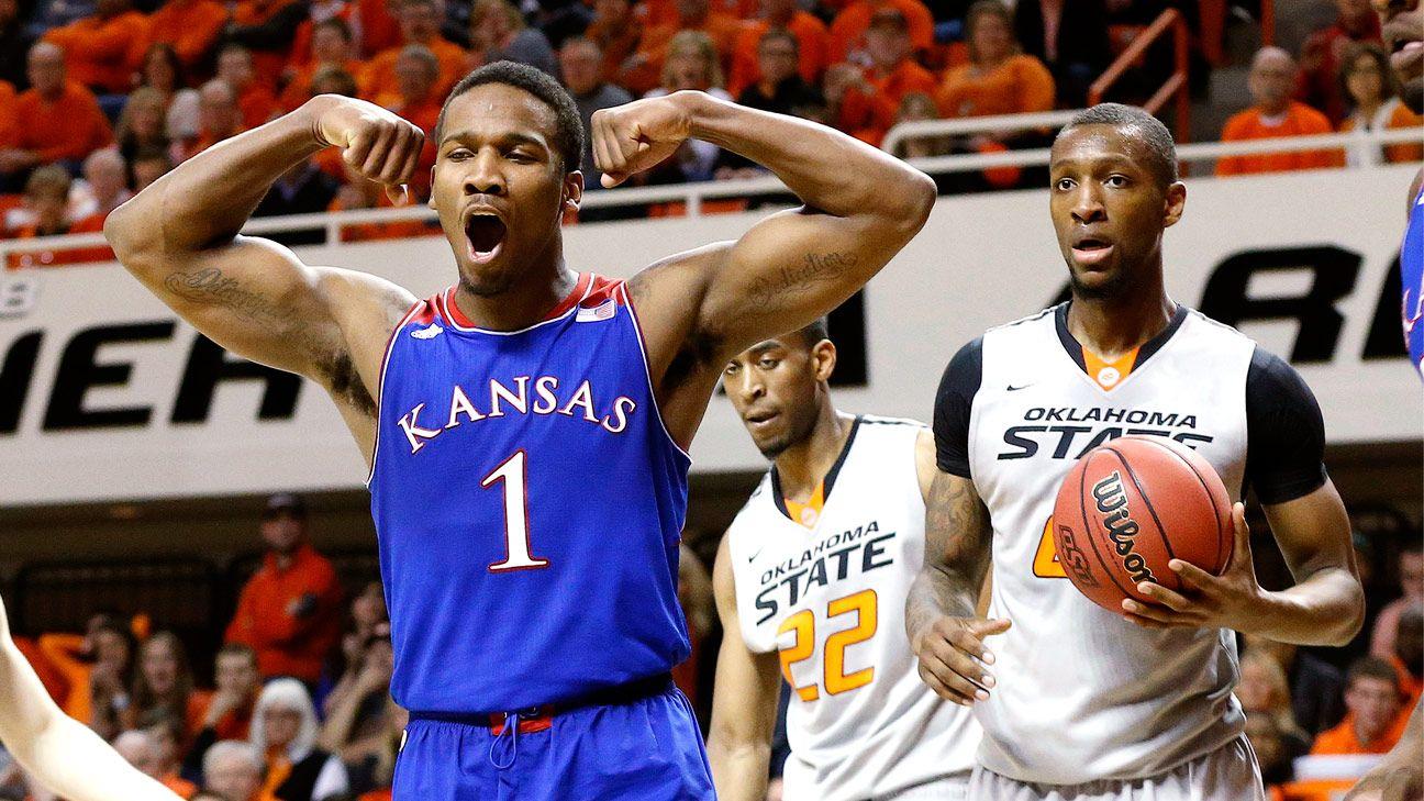 2014 15 Kentucky Wildcats Men S Basketball Team: 2014-15 College Basketball Preview