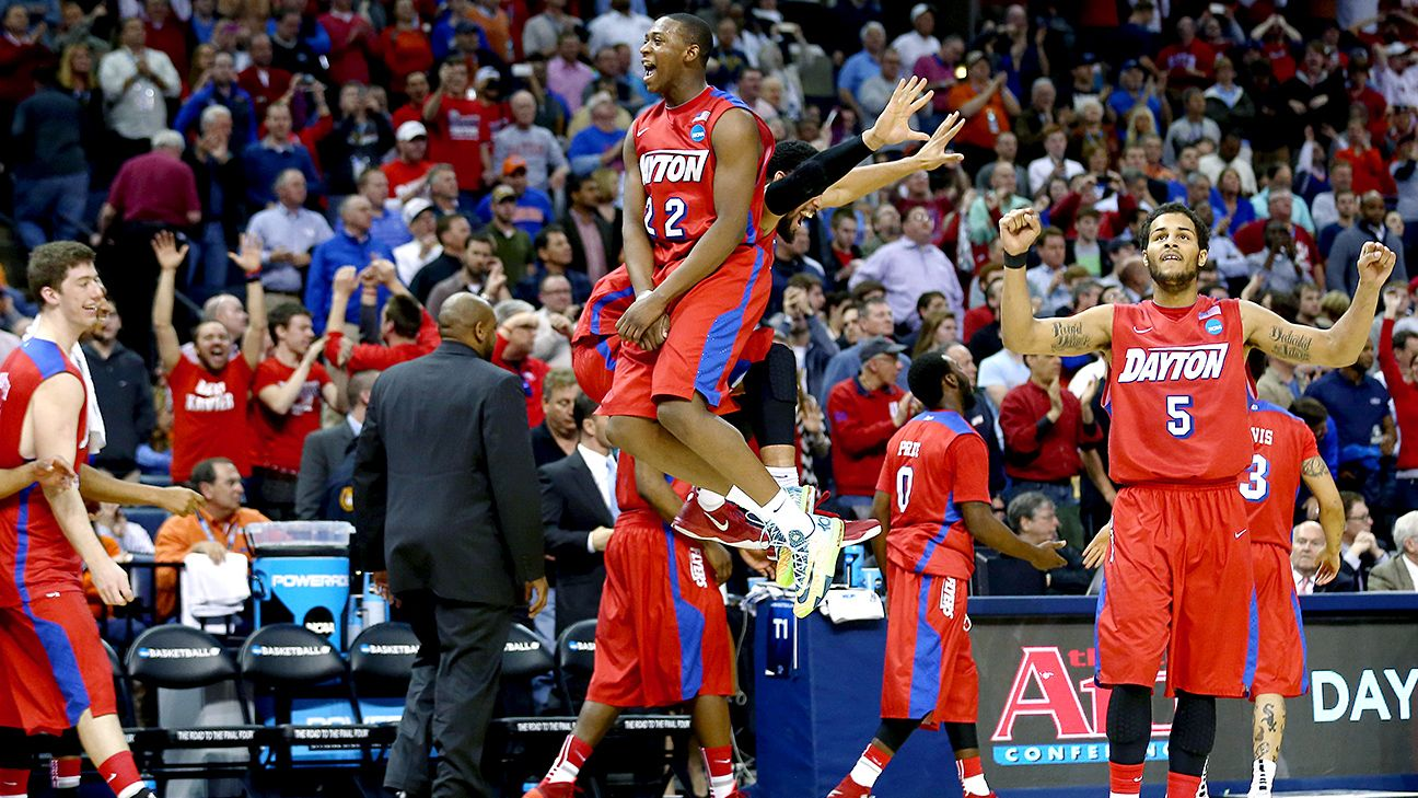 Dayton_Flyers_Elite8