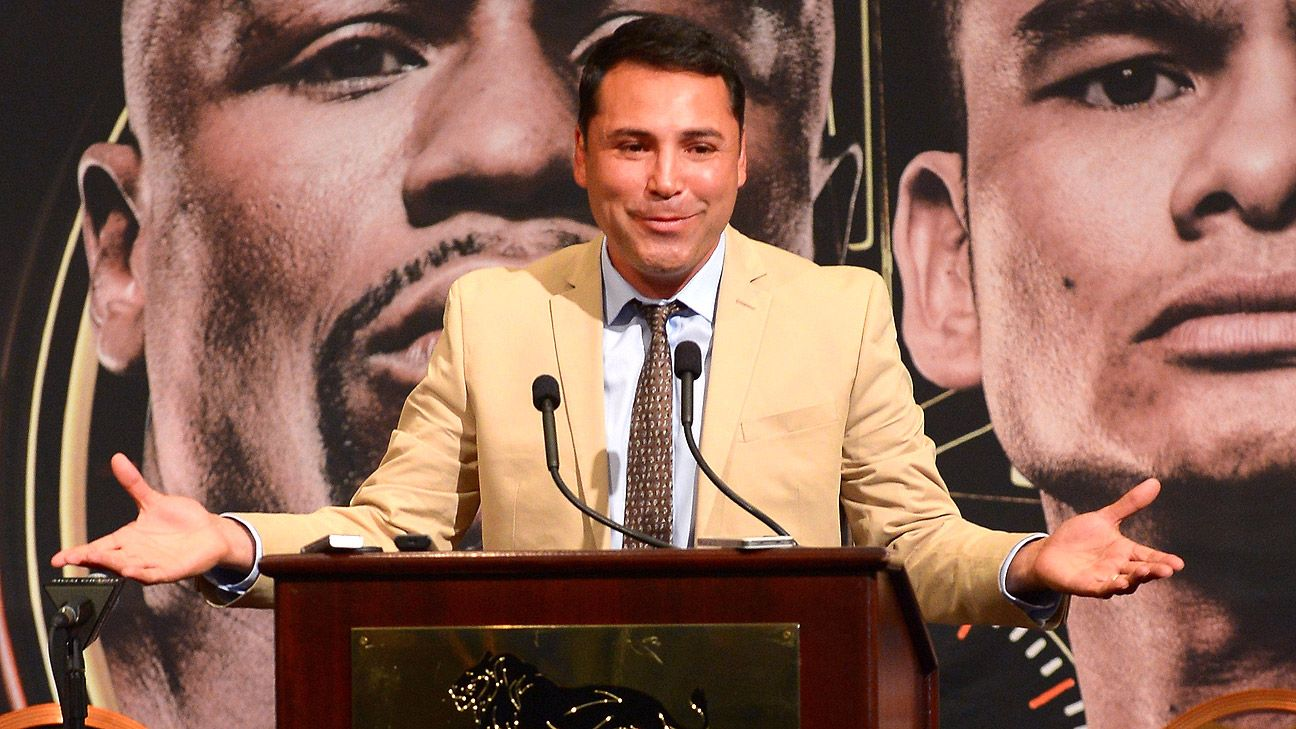 Wiki 2 24 525 1409 View Sports Profile Boxing as well Jim Brown I Like Manziel Hope We Dont Trade Him in addition Weekend Boxing Review together with Oscar De La Hoya Writes Open Letter Blasting Potential Floyd Mayweather Conor Mcgregor Fight together with Luke Cummo 6428. on oscar de la hoya greatest fight