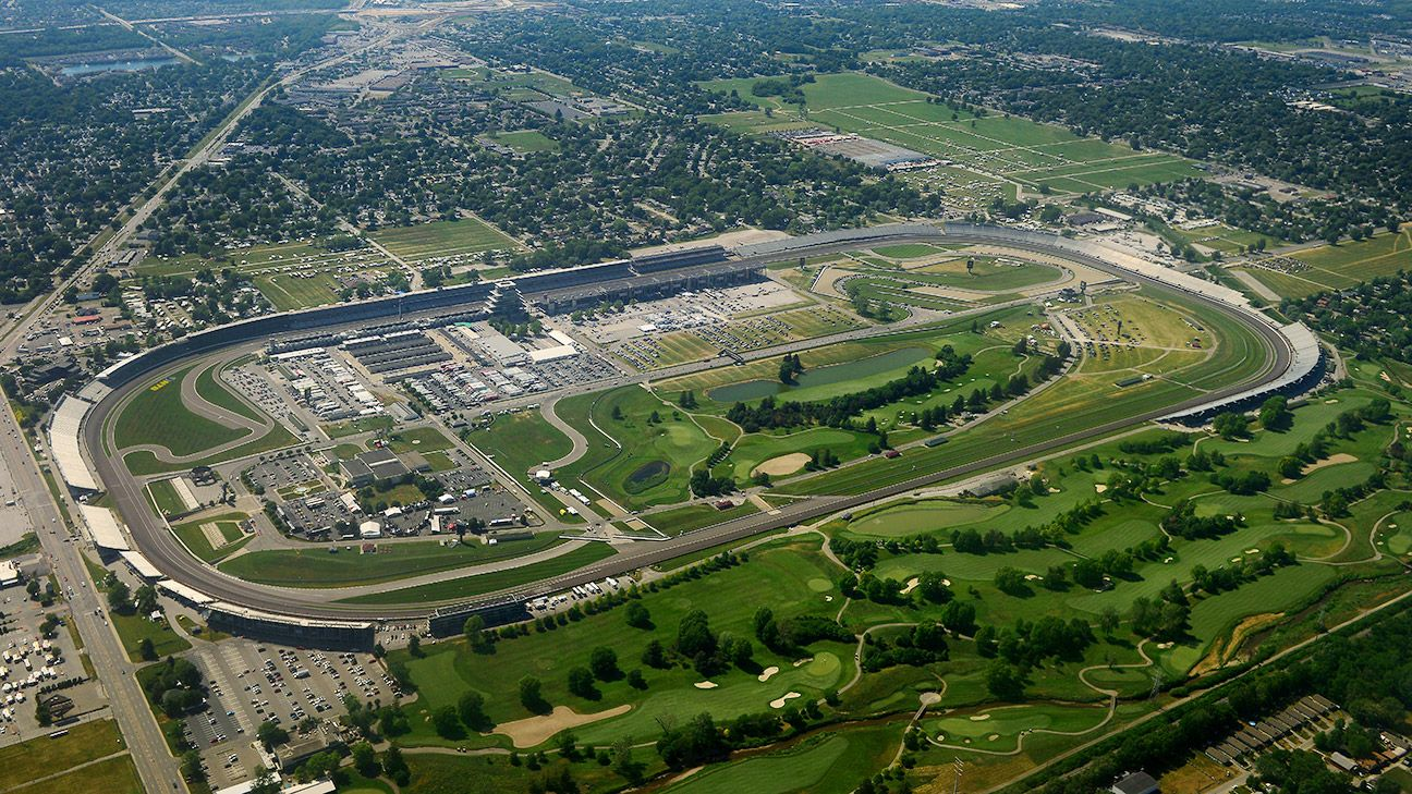 Indiana man shot killed near indianapolis motor speedway for The indianapolis motor speedway