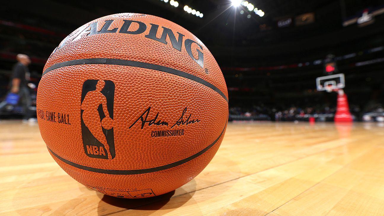 Phoenix Suns shift D-League team to Prescott Valley, Arizona