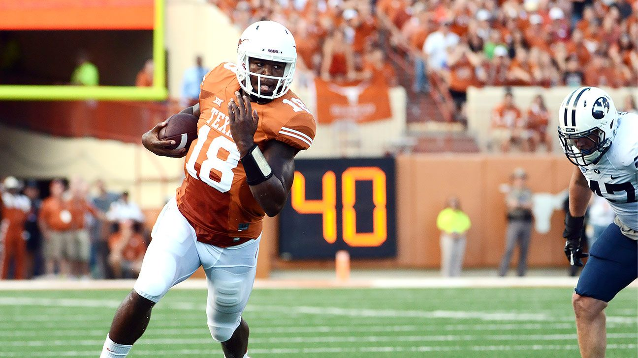 Swoopes building on encouraging debut