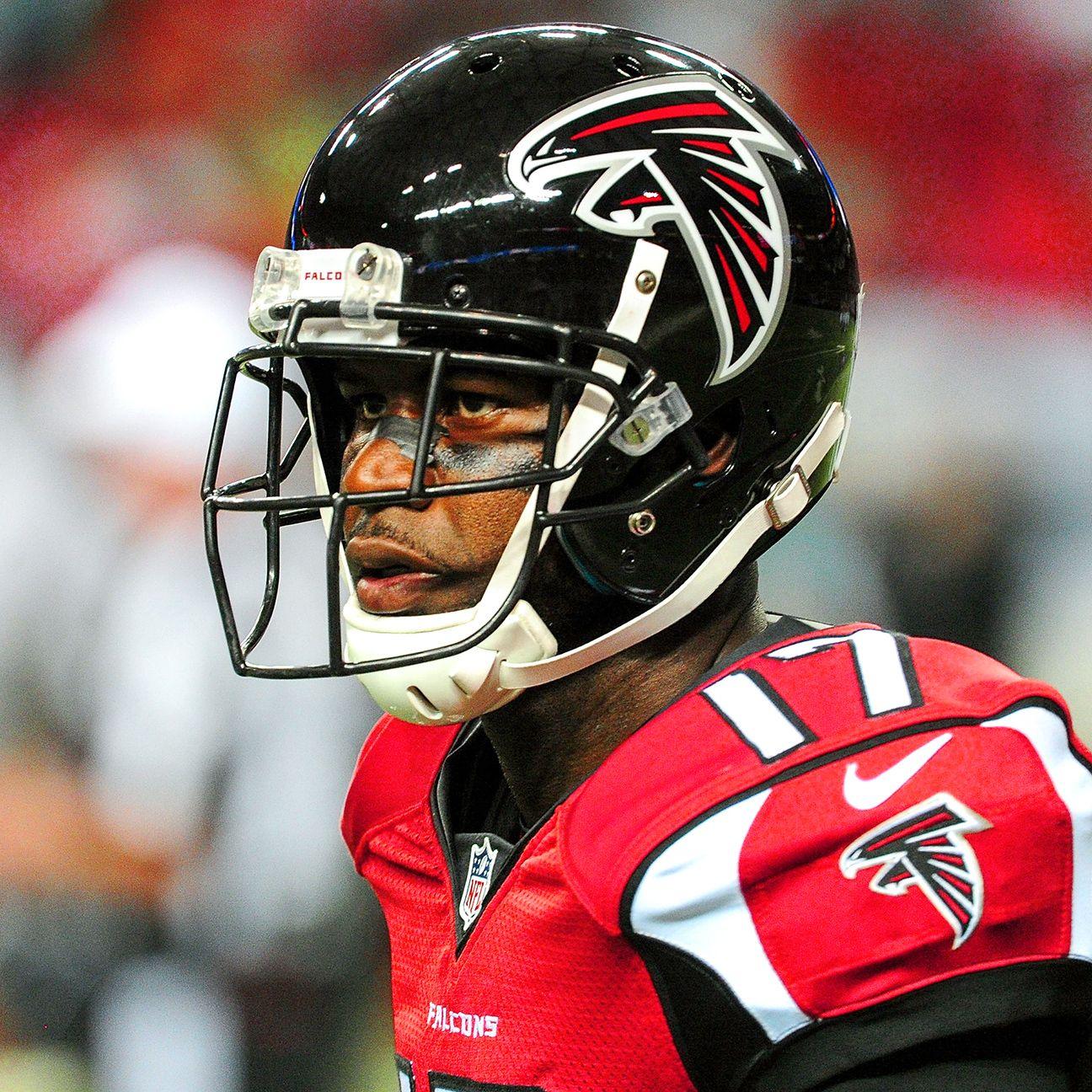 Nike jerseys for Cheap - Football - Atlanta Falcons news - NewsLocker