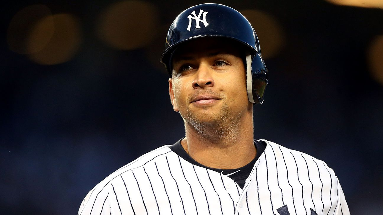 New York Yankees slugger Alex Rodriguez will be suspended for the entire 2014 season as an independent arbitrator upheld the majority of a 211game