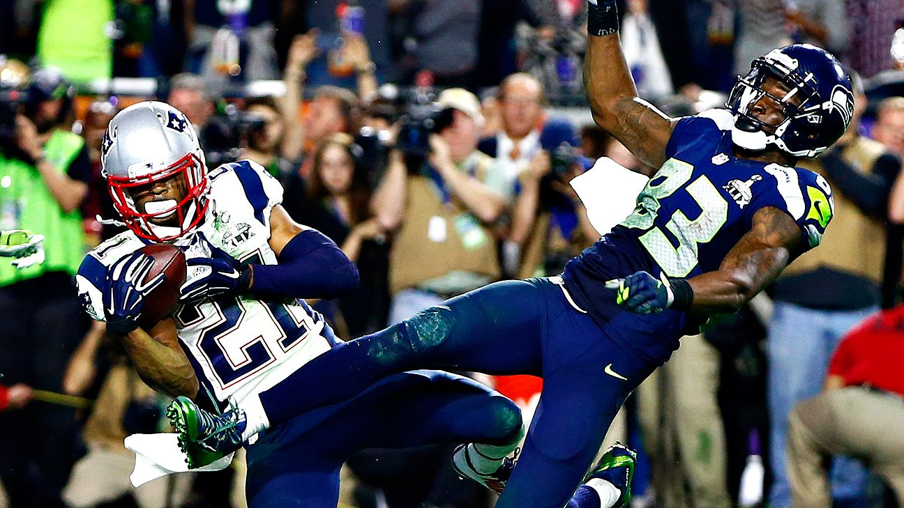 Malcolm Butler to pay taxes on prize