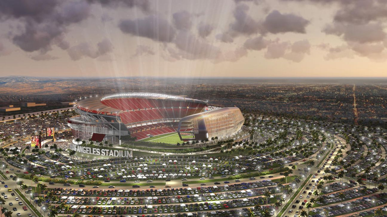 Consultant 2 Nfl Teams Needed In Carson California For