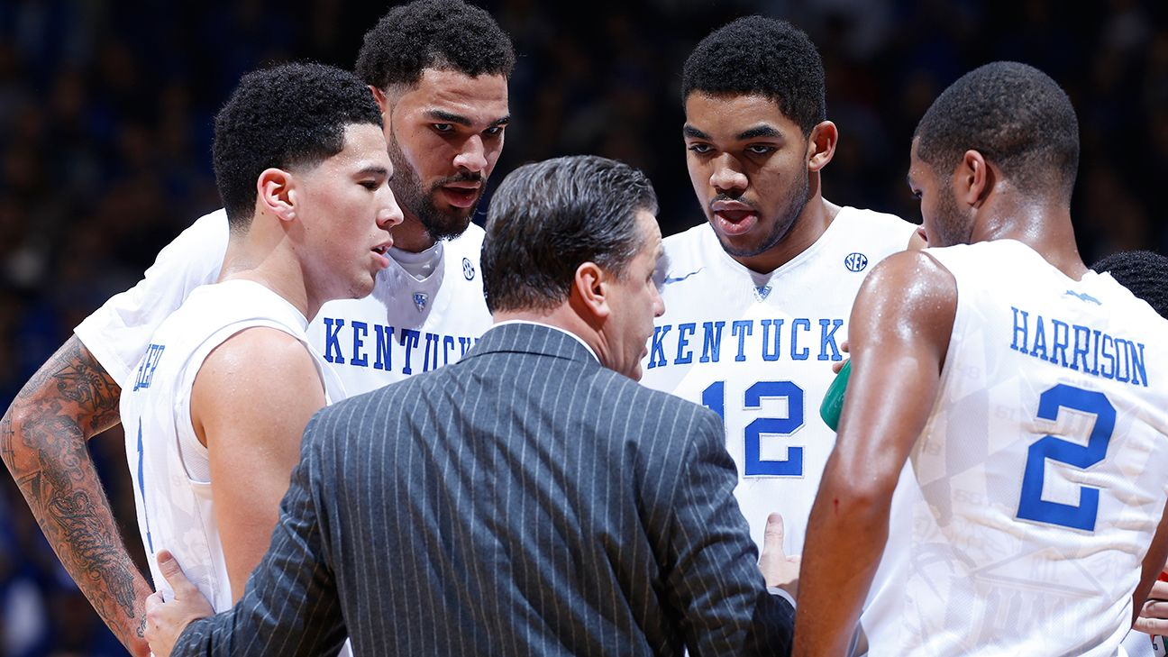 2013 Recruits Uk Basketball And Football Recruiting News: Kentucky Tops Teams That Underachieved With Great
