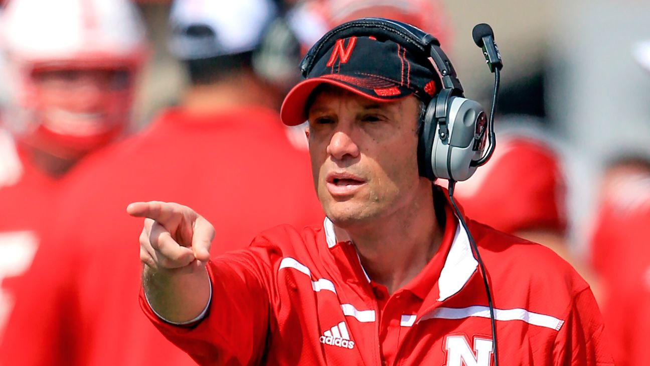 Why Nebraska will -- or won't -- lose fewer than four games