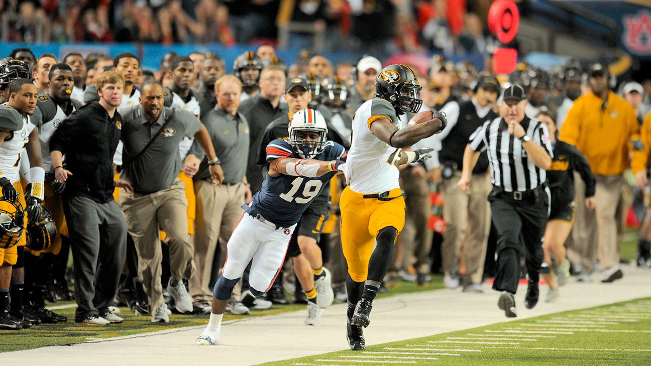 Titans select receiver Dorial Green-Beckham with 40th overall pick