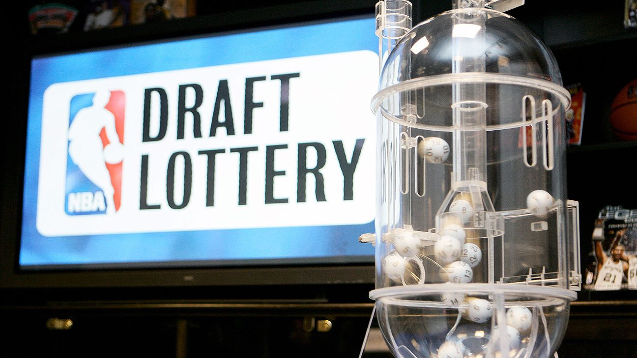 Image result for lakers draft ping pong balls
