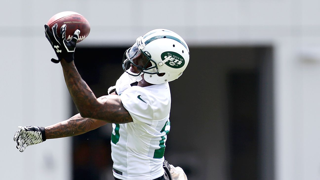 Brandon Marshall says race a factor in Tom Brady's suspension reversal