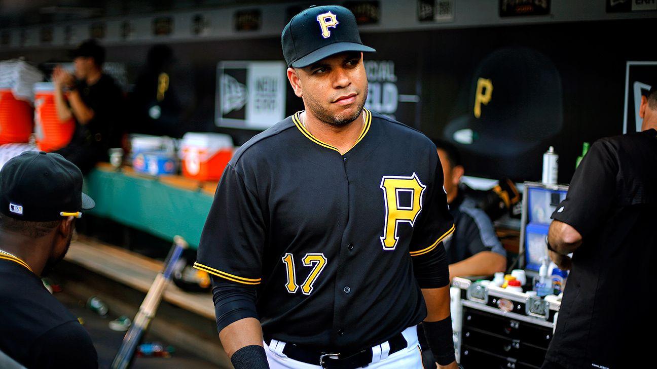 Aramis Ramirez retires after 18 seasons in Major League