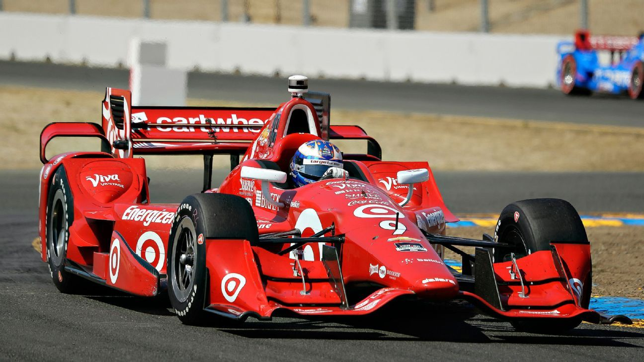 indycar keeps 16 races on schedule for longer 2016 season