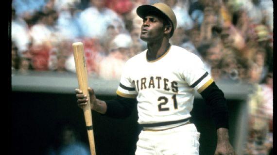 Cómo los Piratas se robaron a Roberto Clemente de los Dodgers I?img=%2Fphoto%2F2015%2F0915%2Fgettyimages%2D78600211_r9181_1296x729_16%2D9