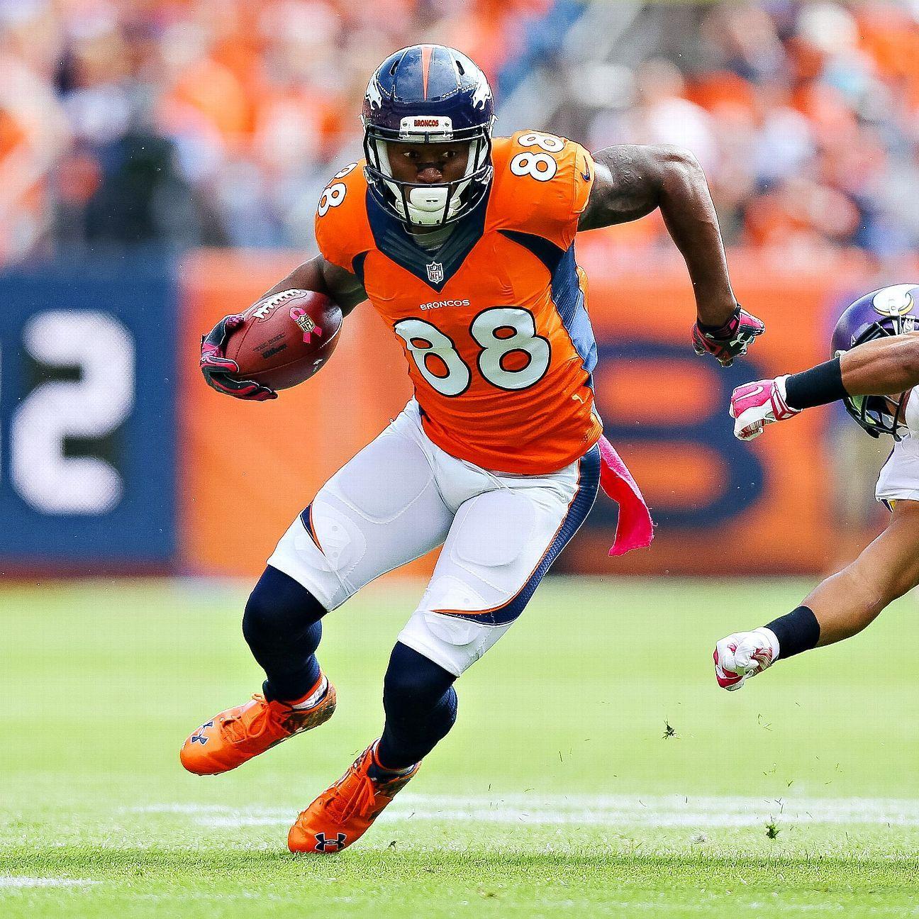 Denver Broncos saw enough to give Trevor Siemian a fresh start - NFL ... Kod bet at home bet at home Szlezwik-Holsztyn