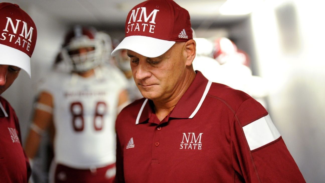 Uni Watch How New Mexico State Will Be Outfitted In 2016