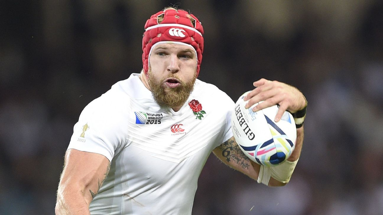 james haskell - photo #21