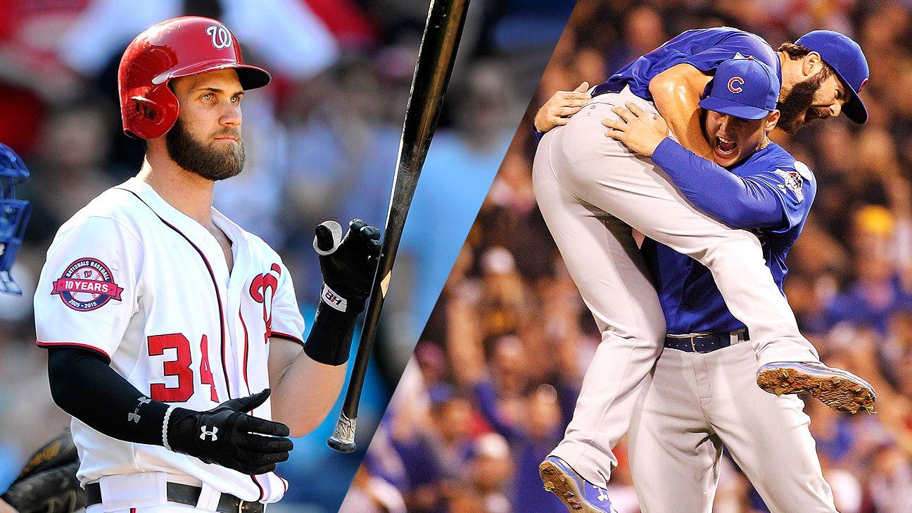 Read more on mlb major league baseball teams scores stats news