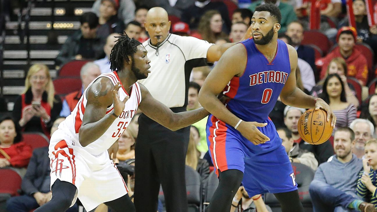 5-on-5 experts on Damian Lillard, DeAndre Jordan and the ...